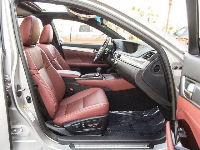 Desert Lexus Cathedral City New Used Lexus Dealer Upcomingcarshq Com
